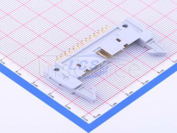 Nextron(Nextronics Engineering) Z-230010826209W