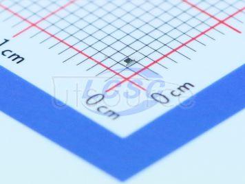UNI-ROYAL(Uniroyal Elec) 0402WGF7501TCE(100pcs)