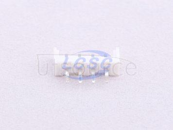 CJT(Changjiang Connectors) A2010WV-4P(10pcs)