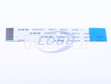 LX C106872(10pcs)