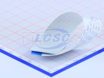 LX C109432(10pcs)
