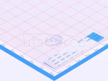 LX FFCCable 10P pitch1.0mm length5.5CM Reverse(10pcs)