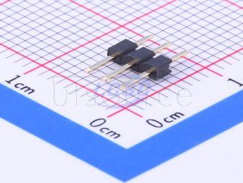 CJT(Changjiang Connectors) A2005WV-3P(10pcs)