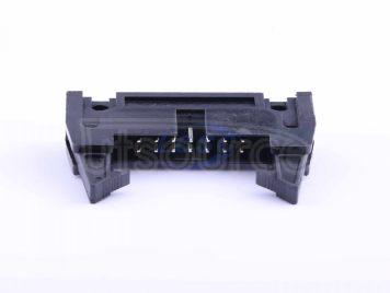 BOOMELE(Boom Precision Elec) IDC box