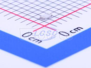 Walsin Tech Corp WR06X2203FTL(100pcs)