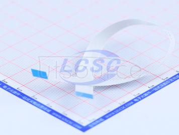 LX C11113(10pcs)