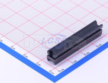 Nextron(Nextronics Engineering) Z-S11F261B0BW01