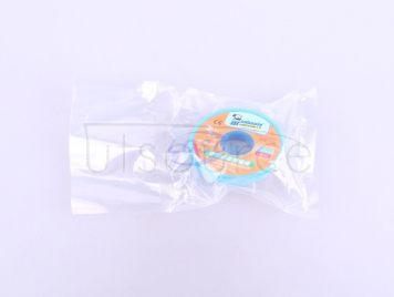MECHANIC solder wireHBD-366 0.6mm [40G]