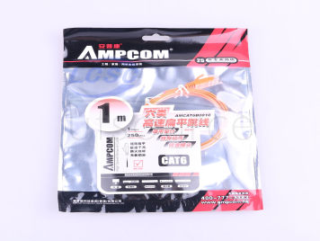 AMPCOM AMCAT6B0810