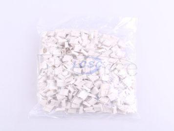 JST Sales America BH05B-XASK-BN(LF)(SN)