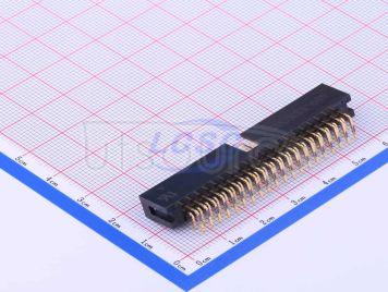 Nextron(Nextronics Engineering) Z-231012040106