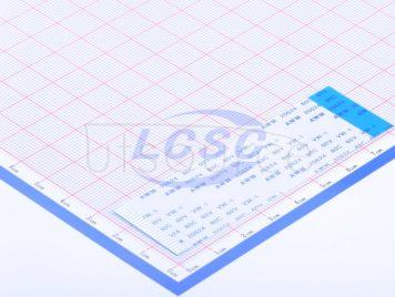 LX C50299(10pcs)