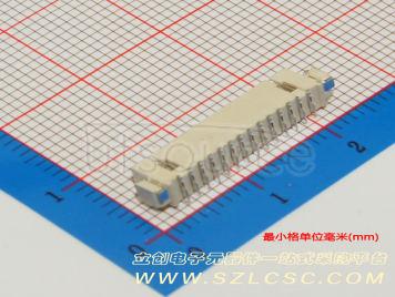 BOOMELE(Boom Precision Elec) C52737(5pcs)