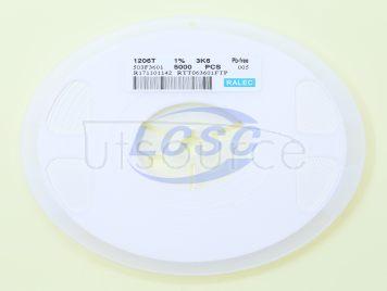 RALEC RTT063601FTP(50pcs)