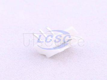 CJT(Changjiang Connectors) A2001WR-3P(20pcs)