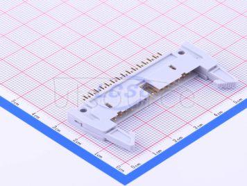 Nextron(Nextronics Engineering) Z-230010830209