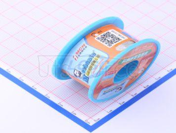MECHANIC Solder WiresHBD-366 0.4MM 40g