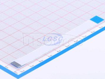 LX C45200(10pcs)