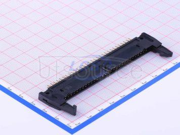 nextron(Nextronics Engineering) Z-230010060209