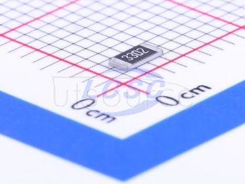 LIZ Elec CR1206F43302G(50pcs)