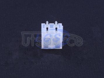 BOOMELE(Boom Precision Elec) Connector 4.2mmpitch(10pcs)