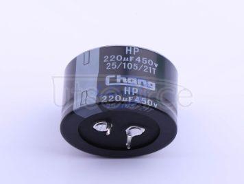 Changzhou Huawei Elec HP2W221MS300S68CV0