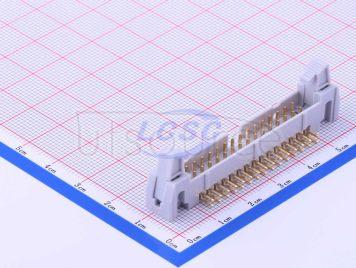 Nextron(Nextronics Engineering) Z-230011830209