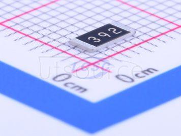 RALEC RTT20392JTE(50pcs)