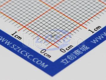 RALEC RTT026650FTH(100pcs)