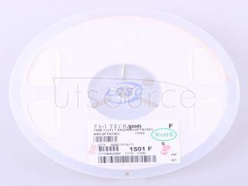 TA-I Tech RM12FTN1501(50pcs)