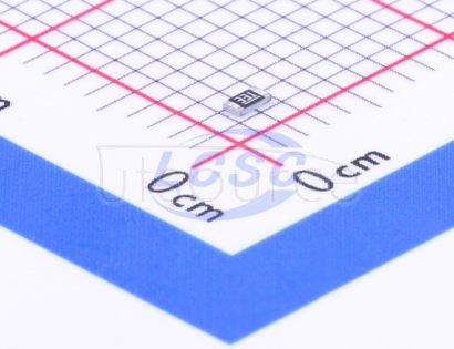 LIZ Elec CR0603FA3300G(100pcs)