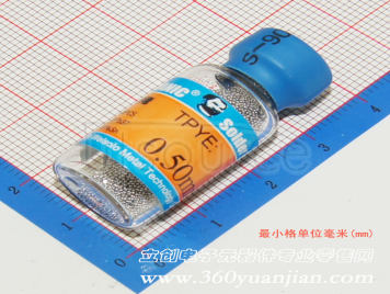MECHANIC 1(0.5mm)