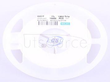 RALEC RTT011302FTH(100pcs)