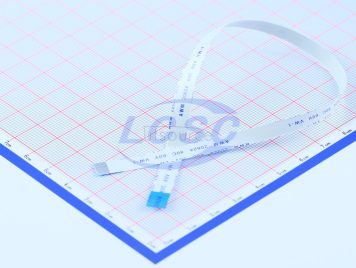 LX C11102(10pcs)