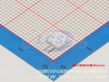 BOOMELE(Boom Precision Elec) ZH1.5-2A(50pcs)