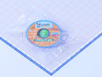 MECHANIC solder wireHBD-366 0.3[40G]