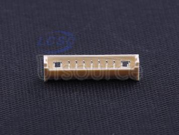 Ckmtw(Shenzhen Cankemeng) 1251R-11P(5pcs)