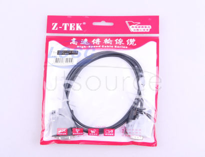 Z-TEK ZC292