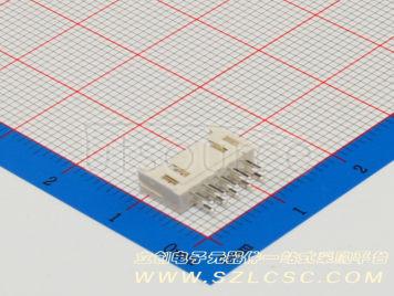 BOOMELE(Boom Precision Elec) PHD-2X5A(10pcs)