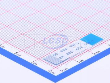 LX C41300(10pcs)