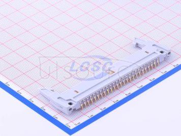 Nextron(Nextronics Engineering) Z-230011850209