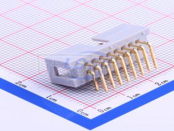 Nextron(Nextronics Engineering) Z-231012816106