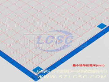 LX C62492(10pcs)