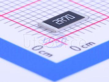 Ever Ohms Tech CR2512F2R70E04S(10pcs)