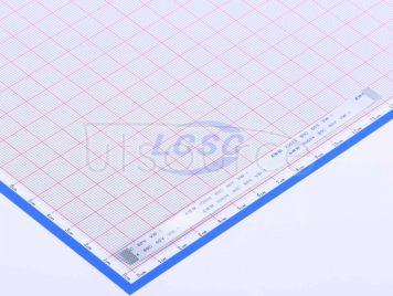 LX C82385(10pcs)