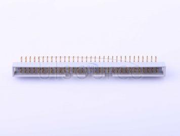 Nextron(Nextronics Engineering) Z-231012864106