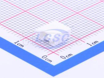 JST Sales America B02B-PASK(LF)(SN)(5pcs)