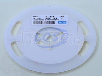 RALEC RTT026802FTH(100pcs)