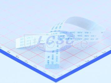 LX C11103(5pcs)
