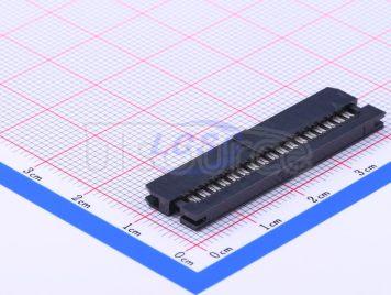 Nextron(Nextronics Engineering) Z-S5222341BW000